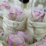 roses_14