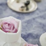 roses_9