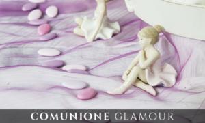 Comunione Glamour
