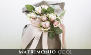 Matrimonio Cool