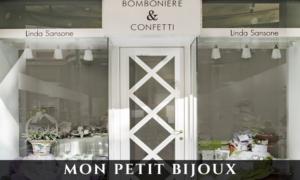mon_petit_bijoux