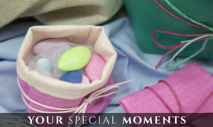 Your Special Moment