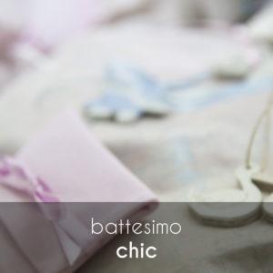 battesimo_chic_cover