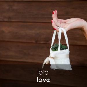 bio_love_cover