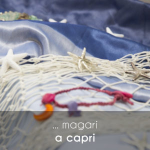 capri_cover