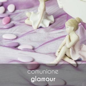 comunione_glamour_cover