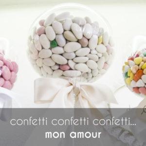 confetti_cover