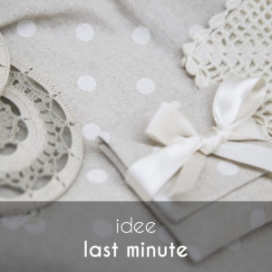 last_minute_cover