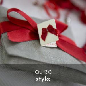 laurea_style_cover