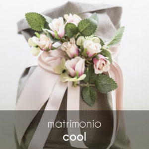 matrimonio_cool_cover