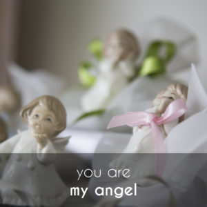 my_angel_cover