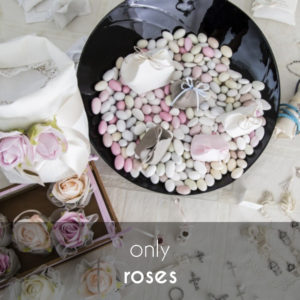 only_roses_cover