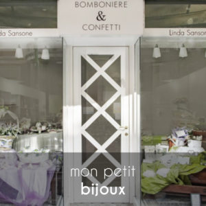 petit_bijoux_cover