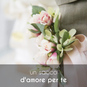 sacco_amore_cover