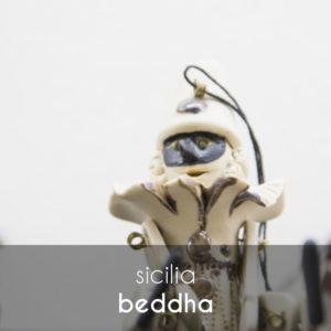 sicilia_beddha_cover