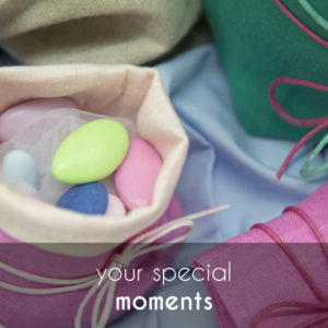 special_moments_cover